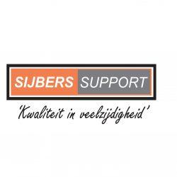Elektricien Kronenberg Sijbers Support