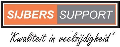 sijberssupport.nl